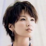 吉瀬美智子は整形!昔と目・鼻を比較してみた。顔面劣化でヒアルロン酸注入?