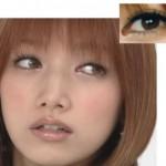 目頭切開手術をした人の見分け方はあるの?