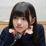 乃木坂46齋藤飛鳥は整形?昔から小顔だが目が二重に。かわいいハーフ画像あり。