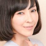 麻生久美子が整形で鼻筋が変?劣化で顔も変わった?