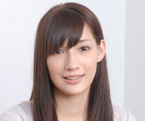麻生久美子が整形で鼻筋が変?劣...
