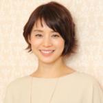 石田ゆり子の整形箇所は目と鼻と顔の形をイジった?