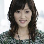 加藤貴子は整形で顔が変わった?[昔の画像で比較]。