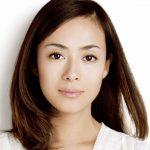 後藤久美子の整形は目頭切開なの?昔と顔が変わった?