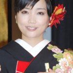 佐藤江梨子は整形で顔が変わったしでかい?現在は劣化したの?