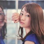 桜井玲香は顔が濃いしでかい?整形してるの?