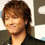 TAKAHIROは整形で目と鼻がおかしい?昔の画像で比較。
