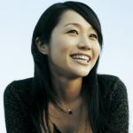 矢井田瞳は整形で顔が変わった?現在、激ヤセで劣化した?