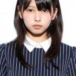 桜井日奈子は整形で目が不自然?目頭切開をして目がおかしい?
