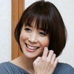 内田恭子は整形で顔変わった?顔長いけどすっぴんがかわいい!