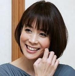 内田恭子は整形で顔変わった?顔長いけどすっぴんがかわいい ...